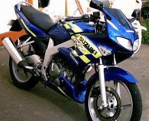 2003_kenny