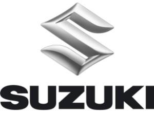suzuki_logo1