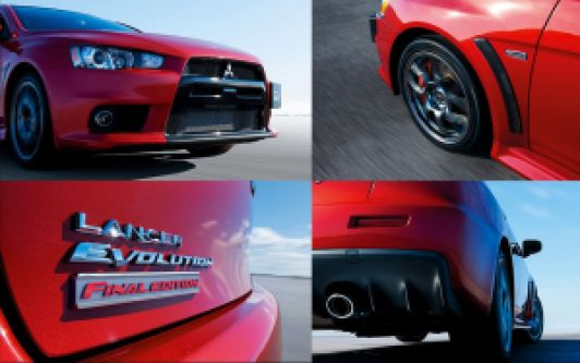 Mitsubishi-Lancer-Evolution-X-Final-Edition-details
