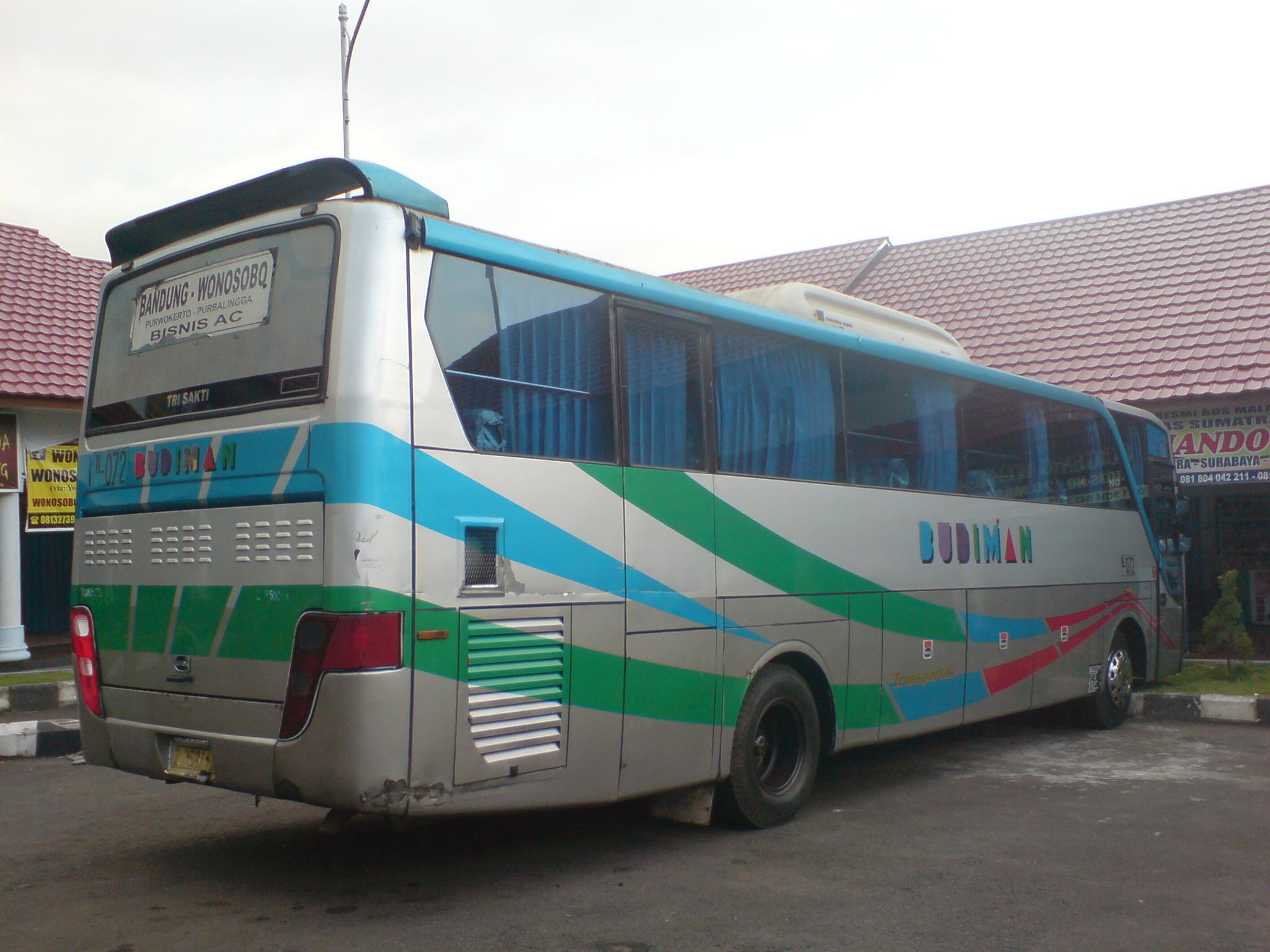 kumpulan modifikasi mobil bus indonesia 2018 modifikasi mobil avanza. Black Bedroom Furniture Sets. Home Design Ideas