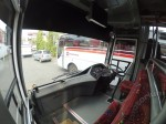 Jadwal Pemberangkatan Bus Primajasa Rute Jabodetabek - Tasikmalaya PP