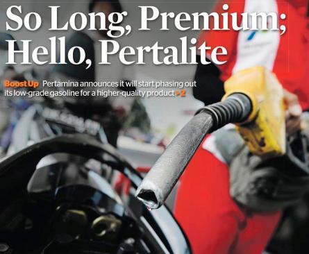pertalite-6-singindo
