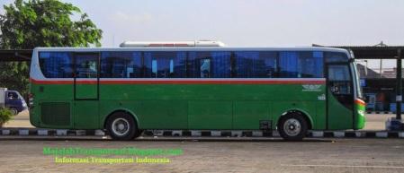 rkt-bus-mayasari-bakti