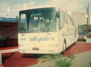 Adi Putro 1994