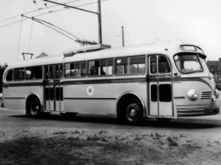 autowp.ru_mercedes-benz_o6600_h_trolley_bus_1