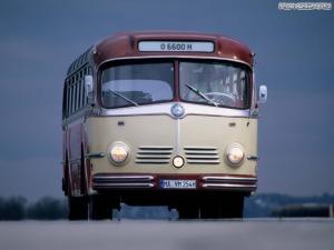 autowpru_mercedes-benz_o6600_h_1