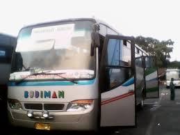 BM Budiman