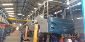 Laksana Manufacturing