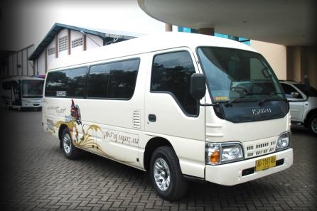 morodadi elf microbus