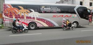SAN - K310iB