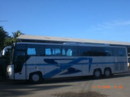 sumber alam limo