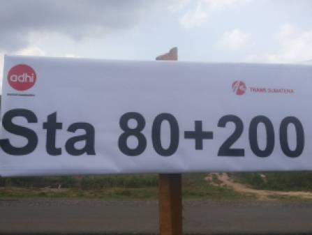 Tol Trans Sumatra 3