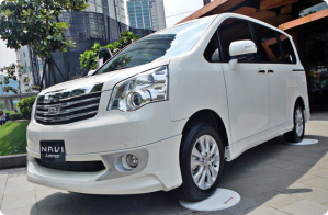 Toyota-NAV1