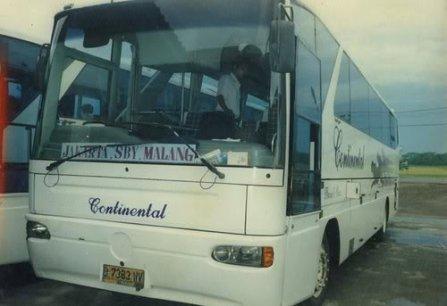 Continental 9