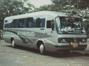 GMM starliner prototype