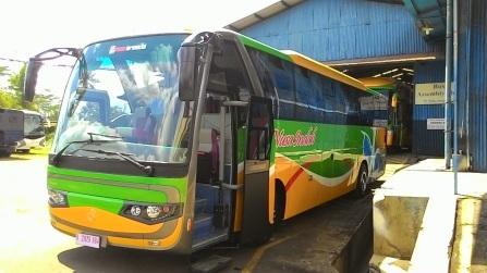 new armada superbus