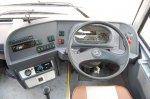 1521 E3 - dashboard