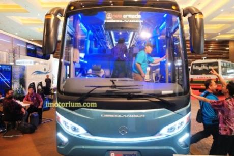 IIBT 2016 - Imotorium Files X10 (258) - New Armada Evolander