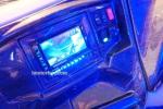 IIBT 2016 - Imotorium Files X10 (266) - New Armada Evolander
