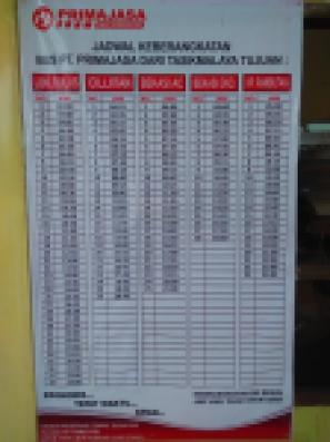 jadwal-bus-primajasa-tasik-jabodetabek.jpg