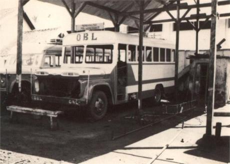 OBL 1960 Chevrolet Viking(1)