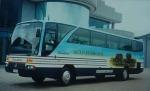 OBL 1997 Morodadi Tourismo (1)