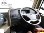 rapid kuantan scania dashboard