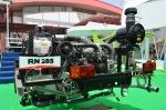 RN 285 engine