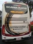 Scania K410 3