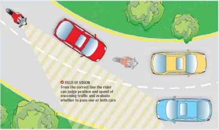 skenario kecelakaan 6