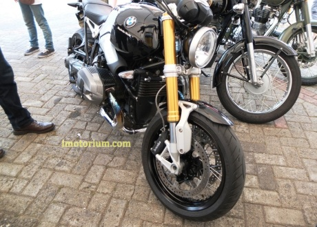 Foto IIMS 2016 - Imotorium BMW Nine T (53)