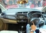 Foto IIMS 2016 - Imotorium Honda Brio Satya(273)