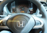 Foto IIMS 2016 - Imotorium Honda Brio Satya(275)