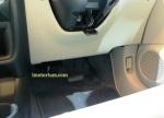 Foto IIMS 2016 - Imotorium Honda Brio Satya(287)