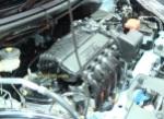 Foto IIMS 2016 - Imotorium Honda Brio Satya(290)