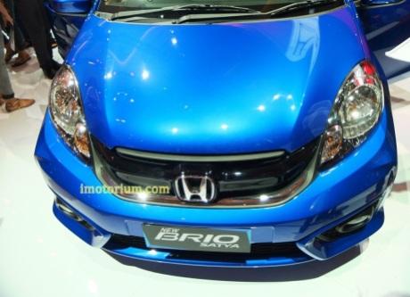 Foto IIMS 2016 - Imotorium Honda Brio Satya(291)