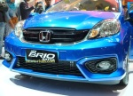 Foto IIMS 2016 - Imotorium Honda Brio Satya(293)