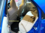 Foto IIMS 2016 - Imotorium Honda Brio Satya(303)