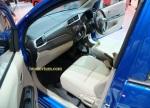 Foto IIMS 2016 - Imotorium Honda Brio Satya(304)