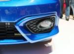 Foto IIMS 2016 - Imotorium Honda Brio Satya(306)