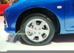 Foto IIMS 2016 - Imotorium Honda Brio Satya(308)