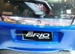 Foto IIMS 2016 - Imotorium Honda Brio Satya(311)