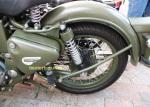 Foto IIMS 2016 - Imotorium Royal Enfield Classic 500 cc(63)