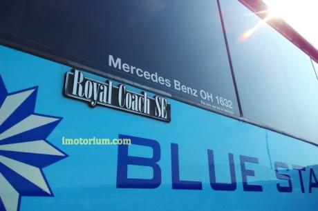 IIBT 2016 - Imotorium Files Blue Star Mercy 1632 X10 (230)
