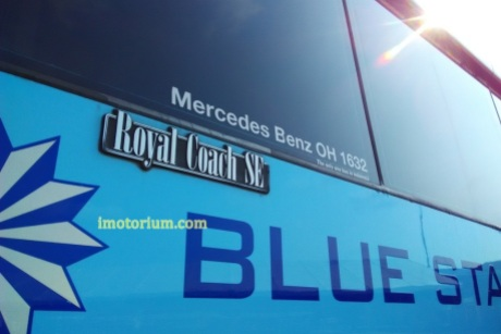 IIBT 2016 - Imotorium Files Blue Star Mercy 1632 X10 (230)