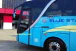 IIBT 2016 - Imotorium Files Blue Star Mercy 1632 X10 (231)