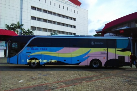 IIBT 2016 - Imotorium Files Blue Star Mercy 1632 X10 (233)