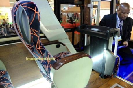 IIBT 2016 - Imotorium Files Laksana Tourista - Hino FC 190 X10 (47)