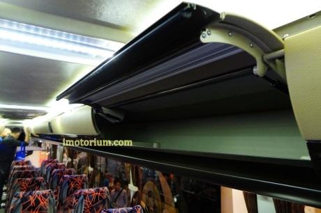IIBT 2016 - Imotorium Files Laksana Tourista - Hino FC 190 X10 (54)