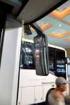 IIBT 2016 - Imotorium Files Scania K250 Laksana Cityline X10 (39)